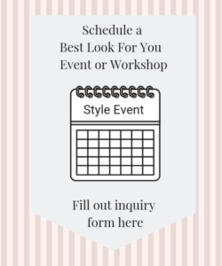 Sign Up For A Workshop or Event